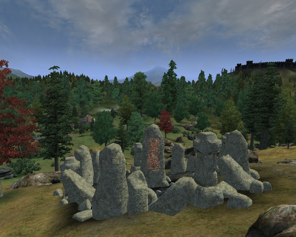 File:Atronach Stone.png