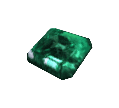 File:EmeraldMW.png
