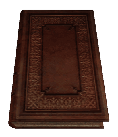 File:Folio02.png