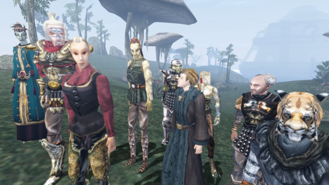 File:Races - Morrowind.png