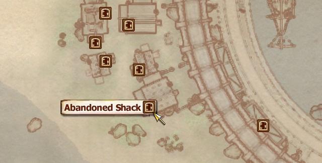 File:Abandoned Shack (Oblivion) MapLocation.png
