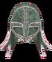Brusef Amelion's Helmet Female