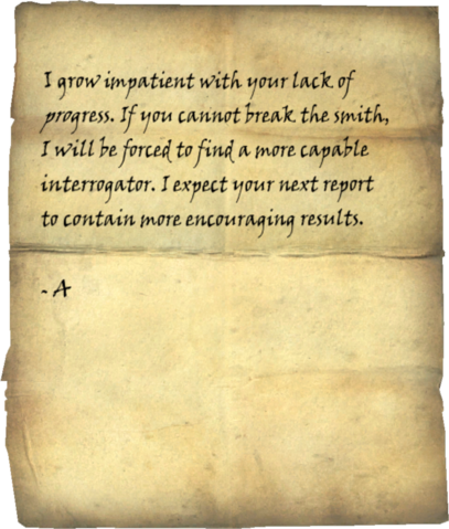 File:Hand-written Note.png