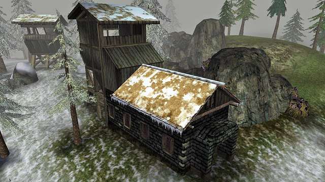 File:Raven Rock Mine Bloodmoon.png