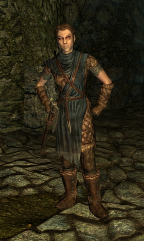 File:Stormcloak Soldier 0010A1A8.png