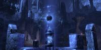 Carzog's Demise (Quest)