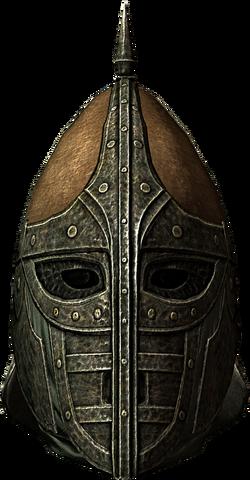 File:Winterhold guard helm.png