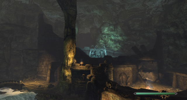 File:Prophetcave 03.png