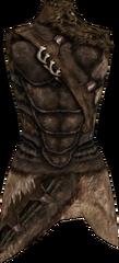 Bear Cuirass-Image