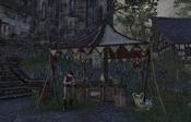 Rodynak Stall