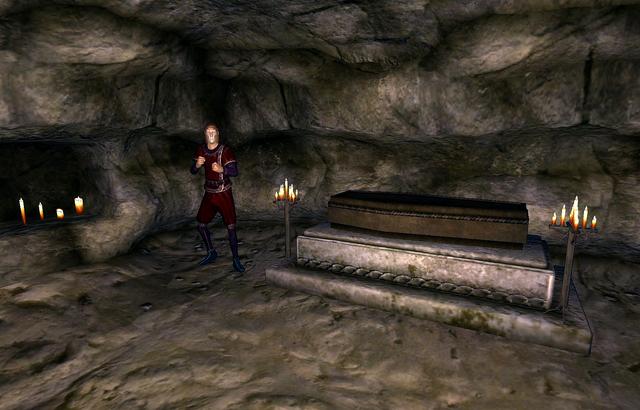 File:Vampire Cure (Oblivion).png