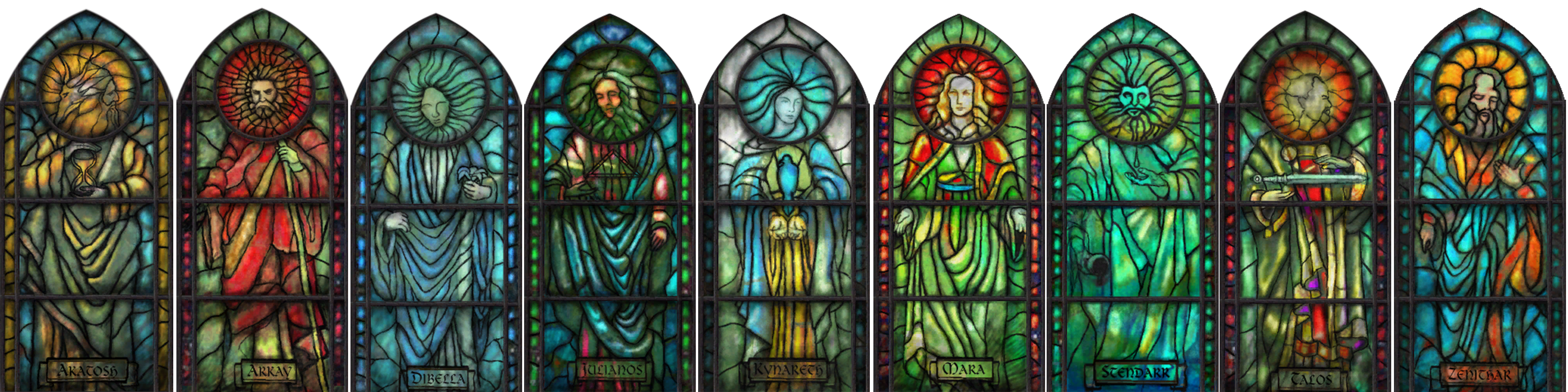 http://vignette3.wikia.nocookie.net/elderscrolls/images/9/9d/Nine_Divines_Stained_Glass.png/revision/latest?cb=20161014203324