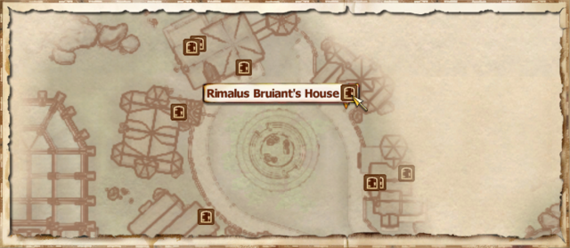 File:Rimalus Bruiant house map.png