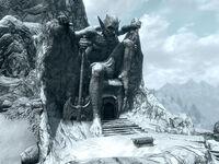 Shrine of Mehrunes Dagon Skyrim.jpg