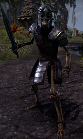 File:Skeletal Warrior.png