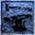 Armorer Attribution-Icon
