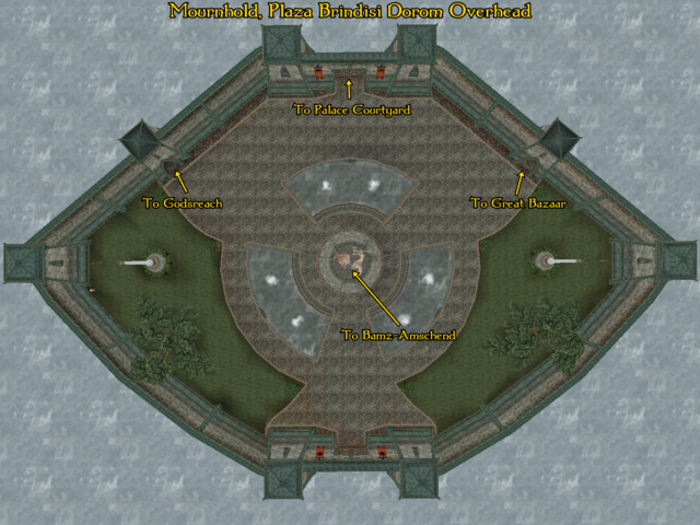 File:Mournhold Plaza Brindisi Dorom Overhead.png
