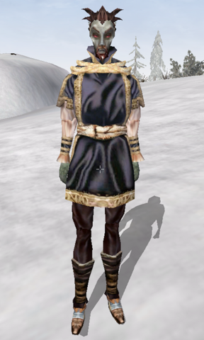 File:Ranor Dralas Morrowind.png