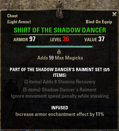 File:Shadow Dancers Raiment - Shirt 36.png