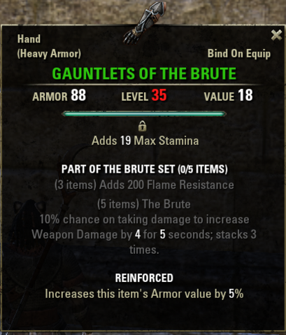 File:Brute - Gauntlets 35.png