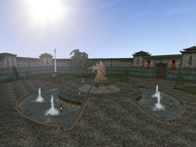 File:Mournhold Plaza Brindisi Dorom View.png