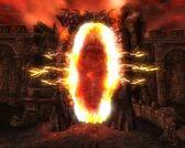 Oblivion Gate 02
