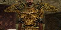 Kalorter (Morrowind)