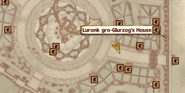 File:Luronk gro-Glurzog's House MapLocation.png