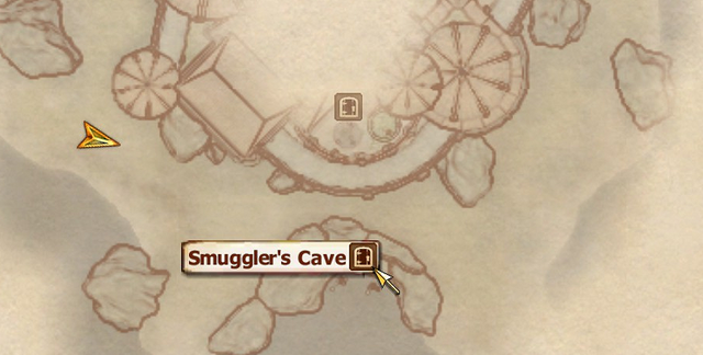 File:Smuggler's Cave MapLocation.png