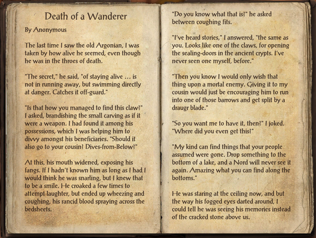 File:Death of a Wanderer 1 of 3.png