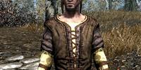 Reveler (Skyrim)