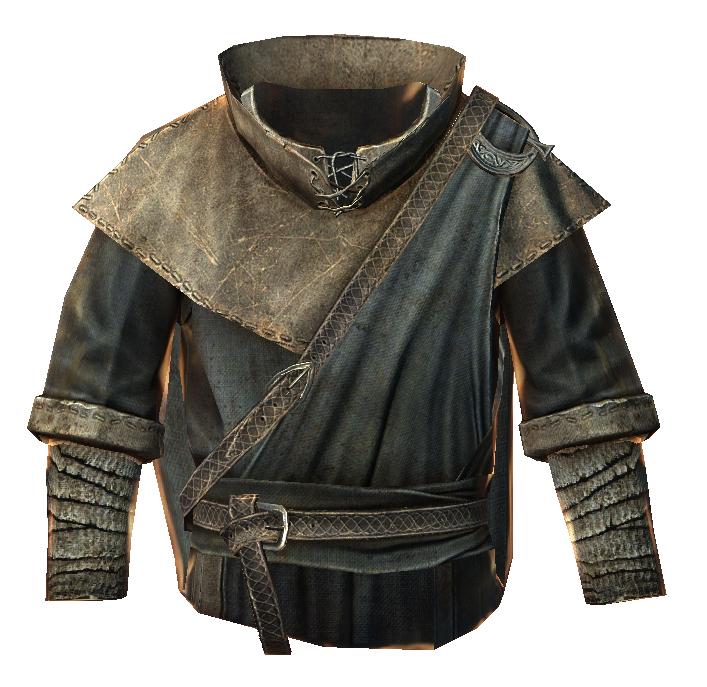 Novice Robes of Destruction | Elder Scrolls