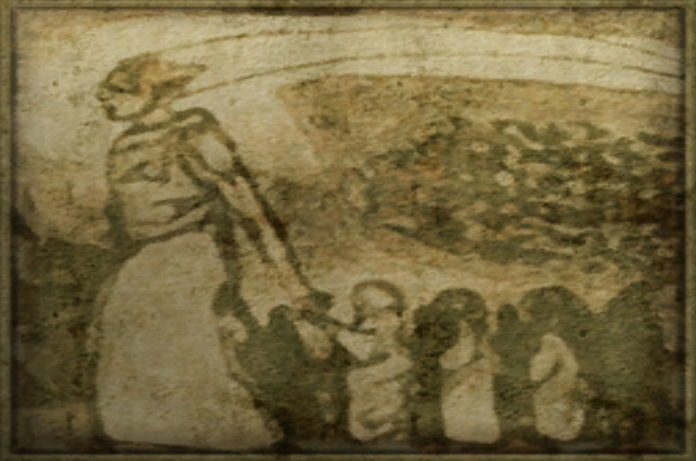 File:Veloth Leading Tapestry.png