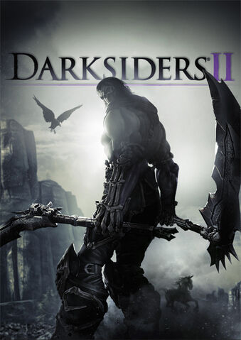 File:Darksiders 2.jpg
