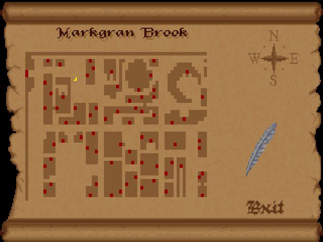 File:Markgran Brook full map.png
