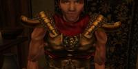 Sellus Gravius