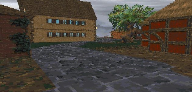 File:Vantry (Daggerfall).png