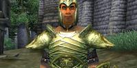 Unused Characters (Oblivion)