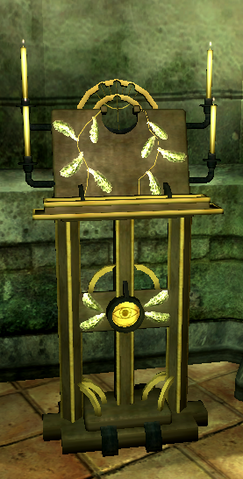 File:Altar of Enchanting (Spellcrafting).png