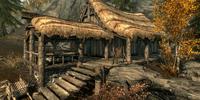 Filnjar's House