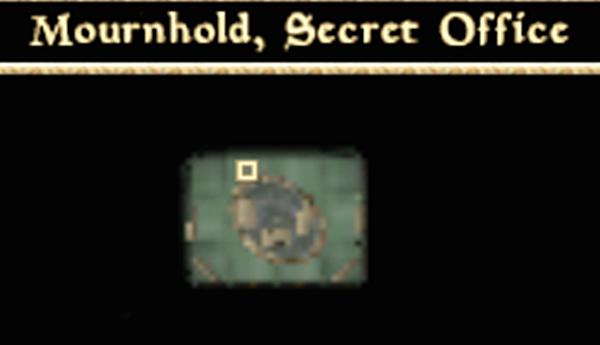 File:Mournhold, Secret Office - Interior Map - Tribunal.png
