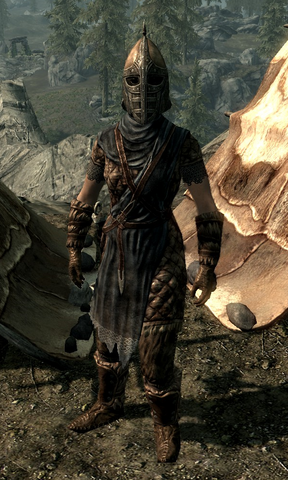 File:Stormcloak Soldier 000AA922.png