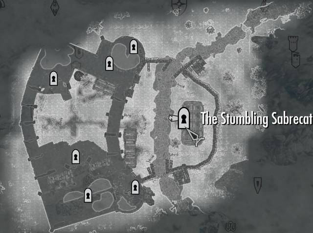 File:The Stumbling Sabrecat Map.png