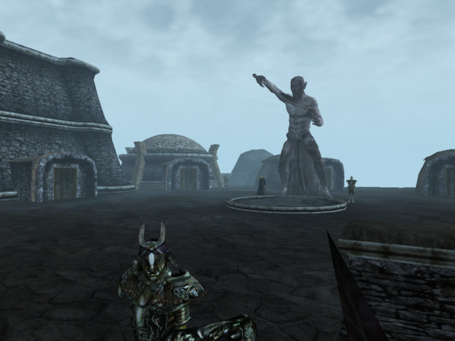 File:Valenvaryon Morrowind.png