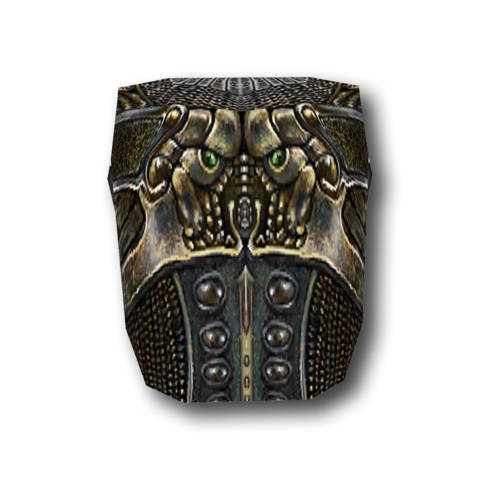 File:Bloodmoon Nordic Mail Cuirass.png