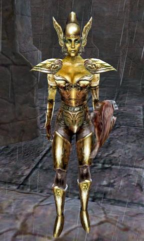 File:Golden Saint MW.png