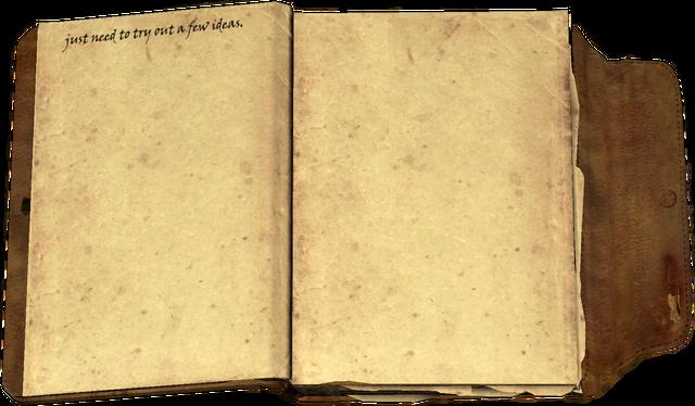 File:Ildari's Journal, vol. II P2.png