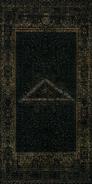 Julianos banner