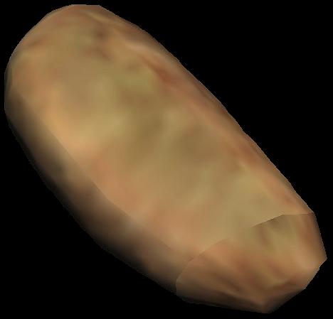 File:Potato (Oblivion).png