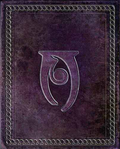 Spell Codes for The Elder Scrolls IV: Oblivion on PC